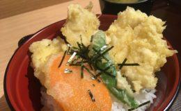 ラーメンはありません!大須にスガキヤの新店舗『天ぷらスガキヤ』が登場 - IMG 2640 260x160