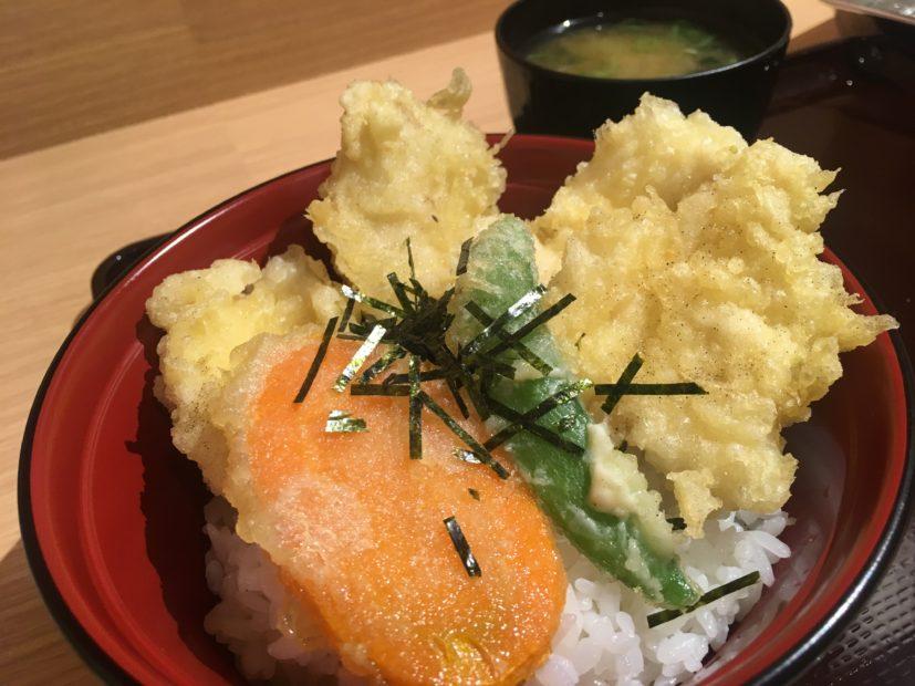 ラーメンはありません!大須にスガキヤの新店舗『天ぷらスガキヤ』が登場 - IMG 2640 827x620