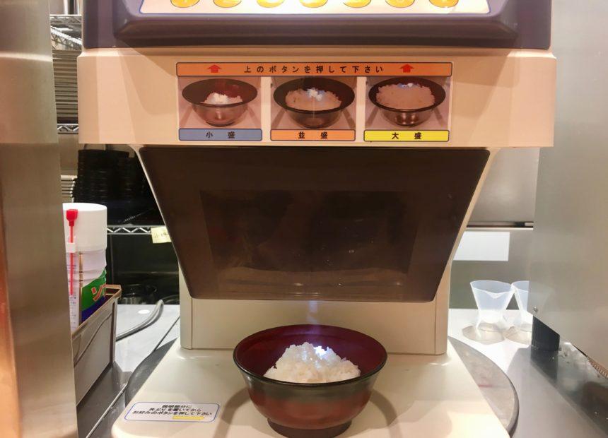 ラーメンはありません!大須にスガキヤの新店舗『天ぷらスガキヤ』が登場 - IMG 8102 860x620