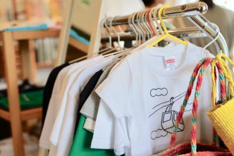 三重ならではの可愛いデザインとこだわり雑貨にひとめぼれ。菰野「Novi文具店」でお気に入りを見つけよう