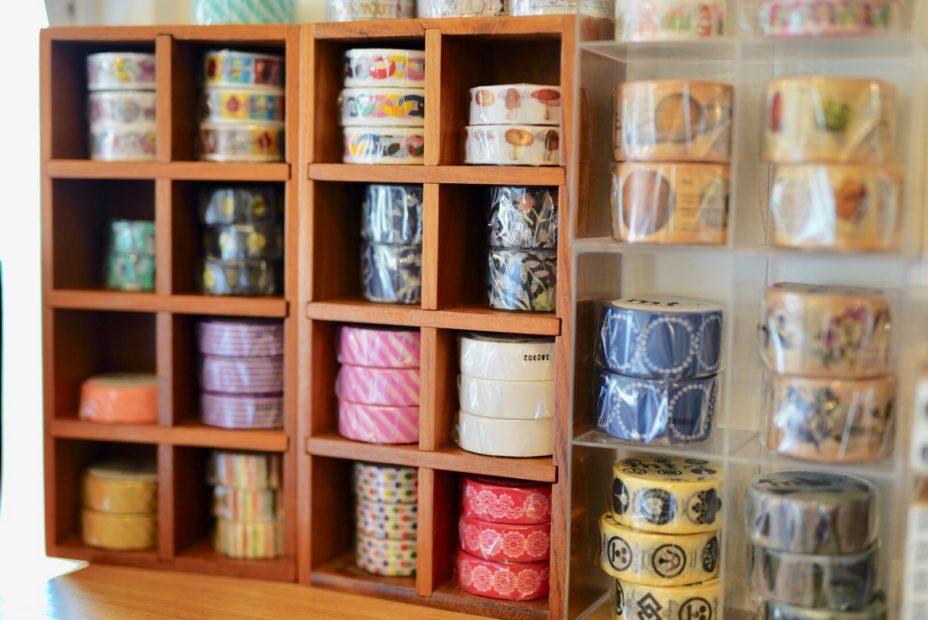 三重ならではの可愛いデザインとこだわり雑貨にひとめぼれ。菰野「Novi文具店」でお気に入りを見つけよう - LRG DSC00775 2 928x620