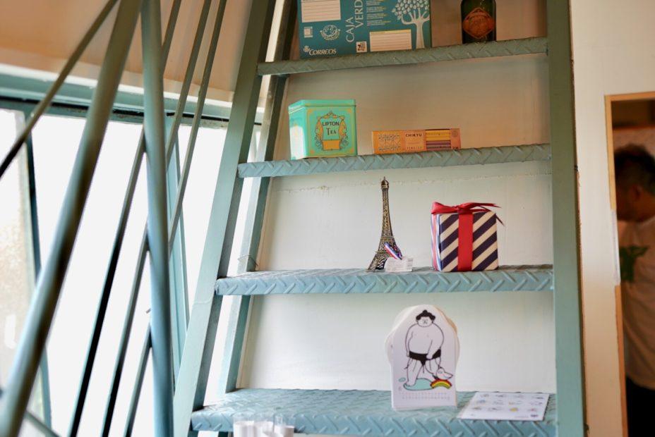 三重ならではの可愛いデザインとこだわり雑貨にひとめぼれ。菰野「Novi文具店」でお気に入りを見つけよう - LRG DSC00804 928x620