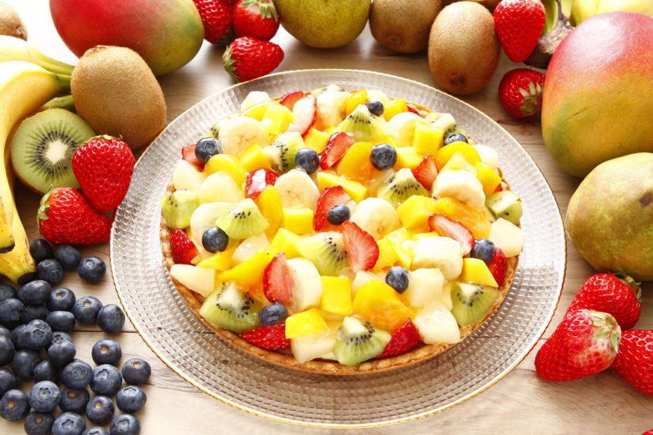 新鮮なフルーツが自慢のタルト専門店『シェリーブラン』 - MG 0202 03 930x620
