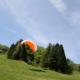 パラグライダー体験やBBQで夏休みを満喫! 岐阜・揖斐郡『エアロクルーズ』 - a11b4bb3ba448d1fa402ac3dc62cc91f 80x80