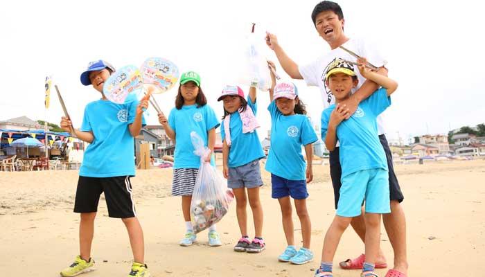 島を丸ごと楽しめる音楽フェスで夏を盛り上がろう! 「篠島フェス2018」 - d813d1b2e52a31d8d1d59168390e4566