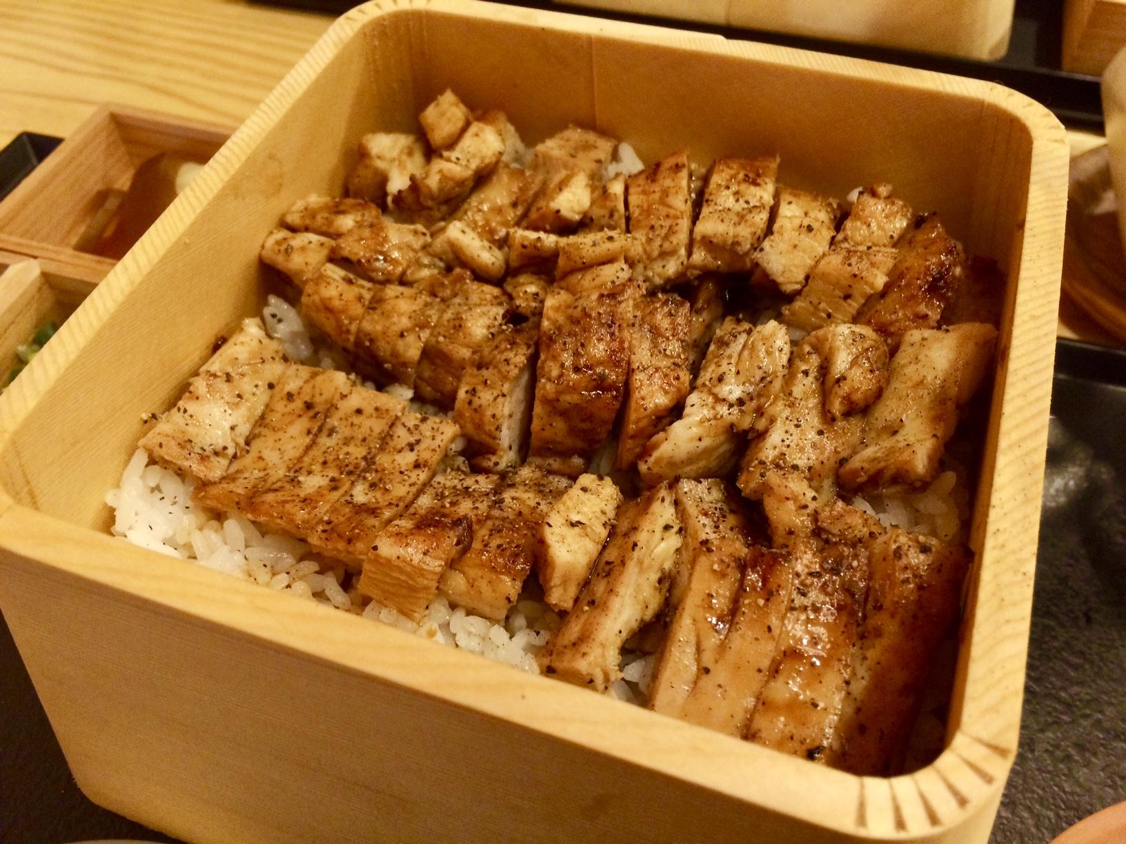 【エリア別】名古屋でひつまぶしを食べるなら!編集部おすすめのお店を紹介 - fullsizeoutput 1a