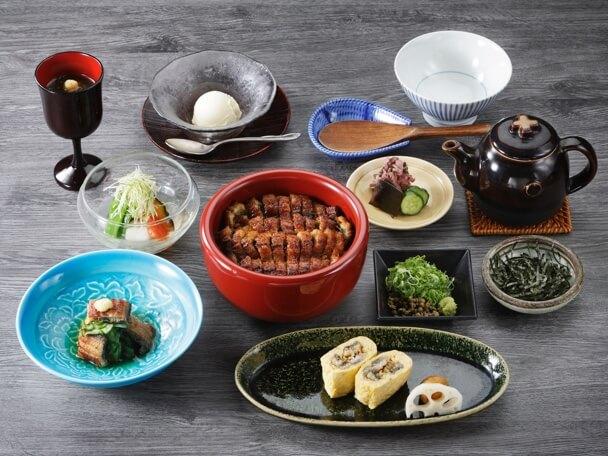【エリア別】名古屋でひつまぶしを食べるなら!編集部おすすめのお店を紹介 - hitsumabushi