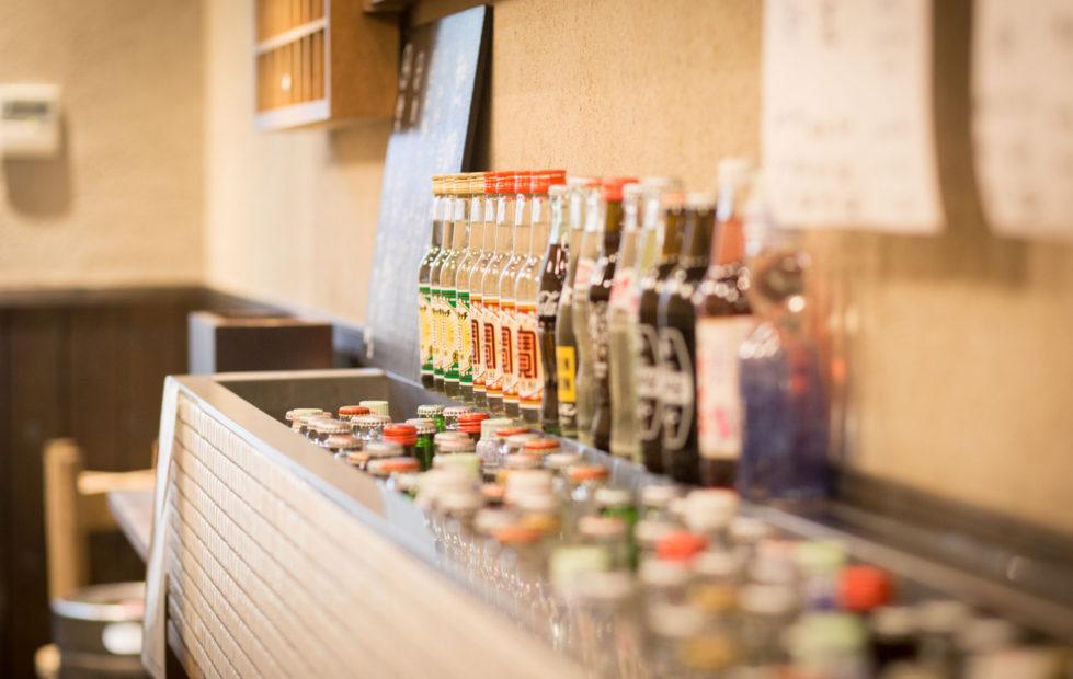 「仕事ってこんなに楽しいんだ」と感じられる居酒屋、『すこぶる名古屋』の魅力 - img1 979x620