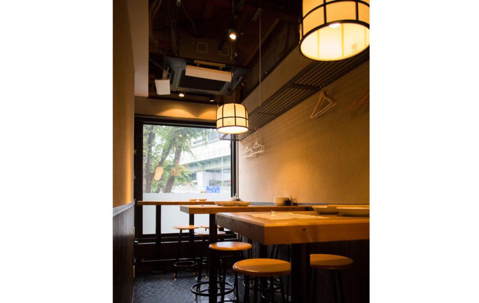 「仕事ってこんなに楽しいんだ」と感じられる居酒屋、『すこぶる名古屋』の魅力 - img2 979x620