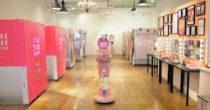 フリューのプリ機専門店『girls mignon』、オアシス21に登場! - mignon oasis21 shopimage 210x110