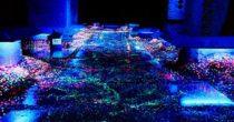 七夕の夜は幻想的なライトアップを楽しむ、岐阜・中津川市「博石館」 - nagoya 1 210x110