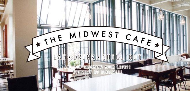 フォトジェニックなスムージー! 栄の「THE MID WEST CAFE」は、知る人ぞ知る隠れ家カフェ。 - 10245461 264255153747291 1427286346241386986 n 660x315