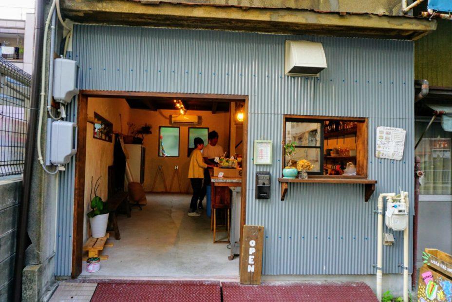 ふんわりサンドイッチをクラフトビールと。名駅・亀島「used like new beer」 - DSC099782 928x620
