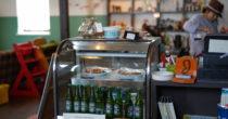 鈴鹿山脈の麓でゆったりと過ごすなら、菰野町「CAFE SNUG」へ - LRG DSC00838 210x110