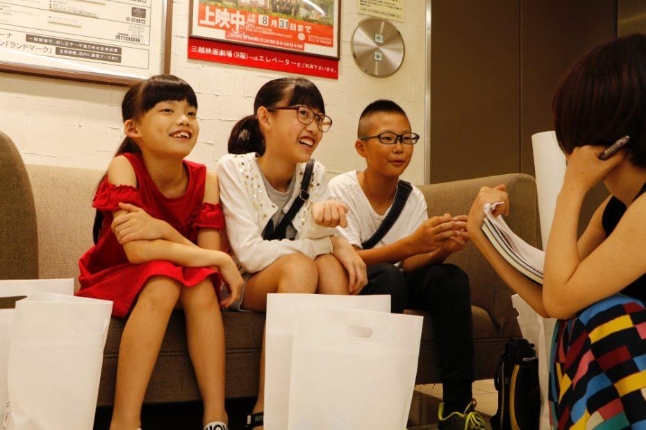 愛知県民は野菜摂取量が全国ワースト!? 故郷のピンチに小学生たちが立ち向かう - MG 6167 930x620