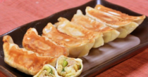 食欲の秋はこれで決まり! 長久手・モリコロパーク『全日本ぎょうざ祭り』開催 - a11b4bb3ba448d1fa402ac3dc62cc91f 3 210x110