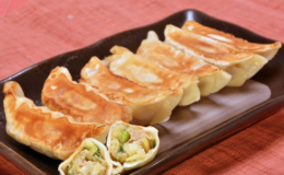 食欲の秋はこれで決まり! 長久手・モリコロパーク『全日本ぎょうざ祭り』開催 - a11b4bb3ba448d1fa402ac3dc62cc91f 3 260x160