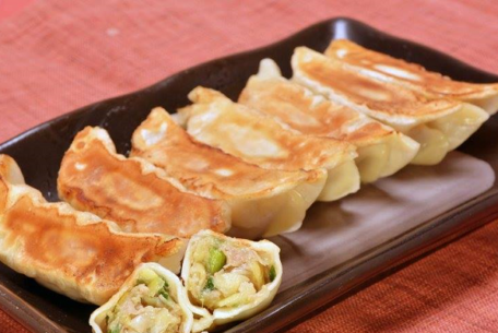 食欲の秋はこれで決まり! 長久手・モリコロパーク『全日本ぎょうざ祭り』開催