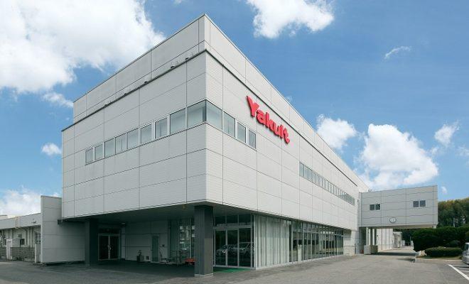 見て、知って楽しむ。ヤクルトの生産工程とは? 工場見学へ行ってみよう! - e9b8ac9b9e051e94de6f4a2c854386f2 660x400