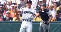 懐かしのあの人も? 甲子園名シーン写真展が開催、元プロ野球選手のトークショーも - nagoya 210x110
