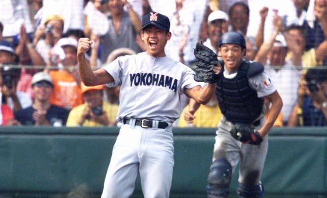 懐かしのあの人も? 甲子園名シーン写真展が開催、元プロ野球選手のトークショーも - nagoya
