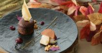 ストリングスホテルで楽しむ秋のイタリアンディナー!愛知県産の食材を堪能しよう - sub7 2 210x110
