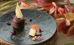 ストリングスホテルで楽しむ秋のイタリアンディナー!愛知県産の食材を堪能しよう - sub7 2 260x160