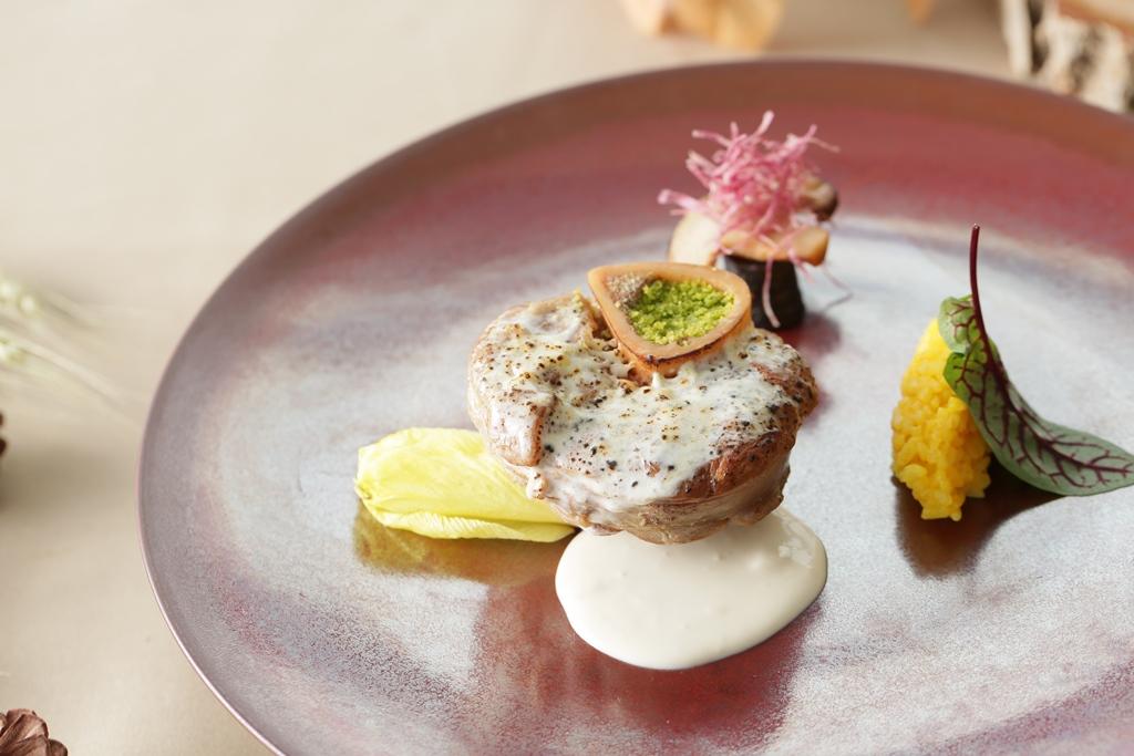 ストリングスホテルで楽しむ秋のイタリアンディナー!愛知県産の食材を堪能しよう - sub8 1