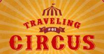 森道の熱狂が再び!ラグナシアで「TRAVELING CIRCUS」が開催! - 40314916 1971637202903599 2681439101839736832 n 210x110