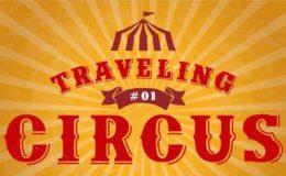 森道の熱狂が再び!ラグナシアで「TRAVELING CIRCUS」が開催! - 40314916 1971637202903599 2681439101839736832 n 260x160