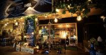 カフェもBBQも楽しめる!宿泊施設「AMIDA」で郡上の自然を満喫しよう! - 952b1955c838697fa069364b101f8979 210x110
