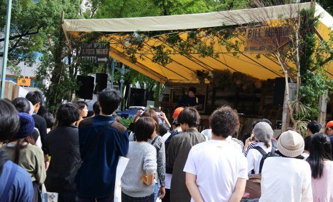今年で最後!?栄・テレビ塔の大人気イベント「ソーシャルタワーマーケット」は10月13・14日に開催! - DSC 4934 660x400