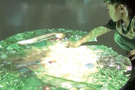 大人も楽しめる! 話題の「ららぽーと名古屋」にVRゲームを体験できる施設がオープン