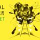 今年で最後!?栄・テレビ塔の大人気イベント「ソーシャルタワーマーケット」は10月13・14日に開催! - b18b7082f3234557048a60eee14debba 80x80