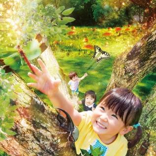 大人も楽しめる! 話題の「ららぽーと名古屋」にVRゲームを体験できる施設がオープン - d33062 101 192183 5