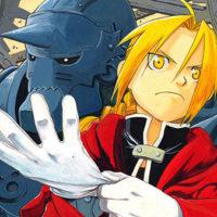 本日最終日!漫画原画から豪華グッズまで物語の世界観に浸れる『鋼の錬金術師展』