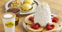 生クリーム特盛のパンケーキを味わおう! ららぽーと名古屋に「Eggs 'n Things」がオープン - sub1 5 e1537951641683 210x110