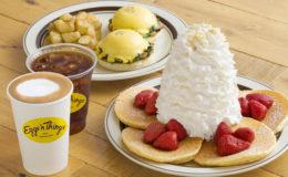生クリーム特盛のパンケーキを味わおう! ららぽーと名古屋に「Eggs 'n Things」がオープン - sub1 5 e1537951641683 260x160