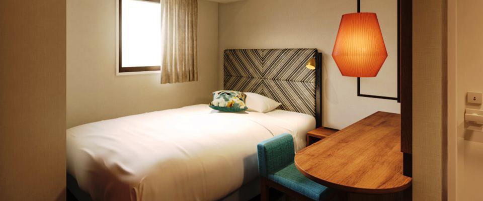 名古屋市内にホテルが続々オープン!おすすめホテルを一挙ご紹介! - 01c5965216fe2d632713c81645843e77