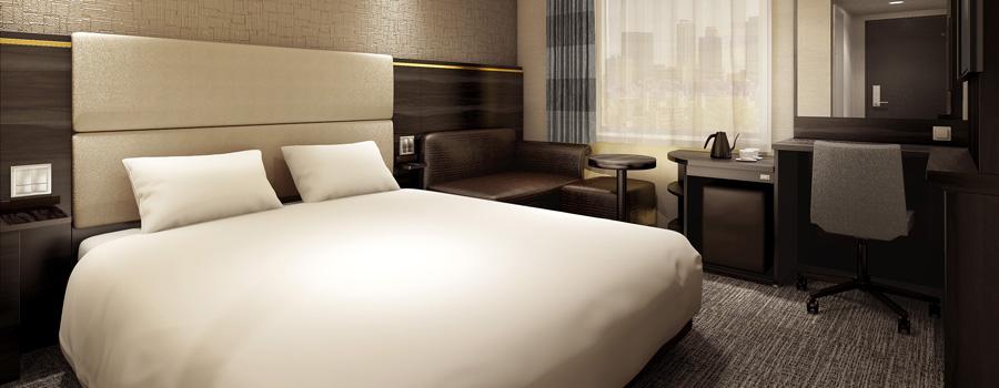 名古屋市内にホテルが続々オープン!おすすめホテルを一挙ご紹介! - 1a5f9e2157873073088fbd08c9d396e1