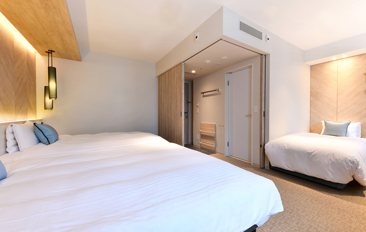 名古屋市内にホテルが続々オープン!おすすめホテルを一挙ご紹介! - 4358a391e565924a8994ccd8a55cd2b5