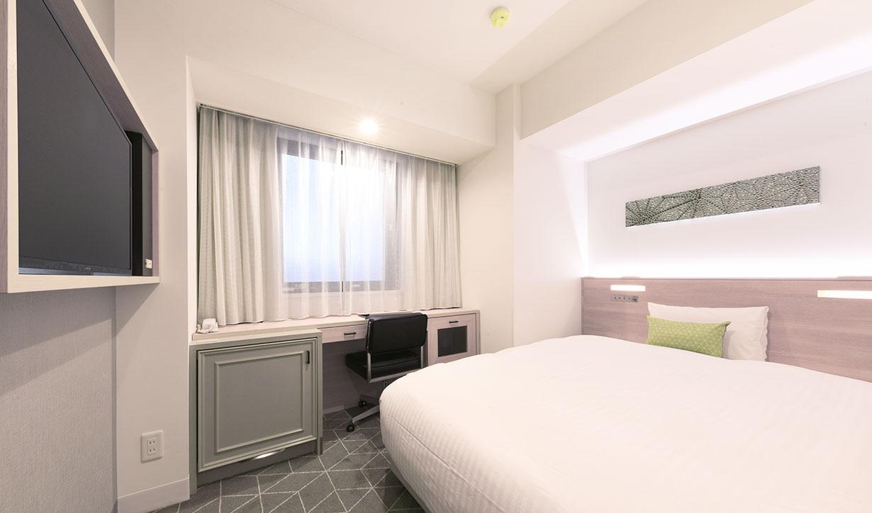 名古屋市内にホテルが続々オープン!おすすめホテルを一挙ご紹介! - 743e061c7bb78a1a81499be0401a6bbb