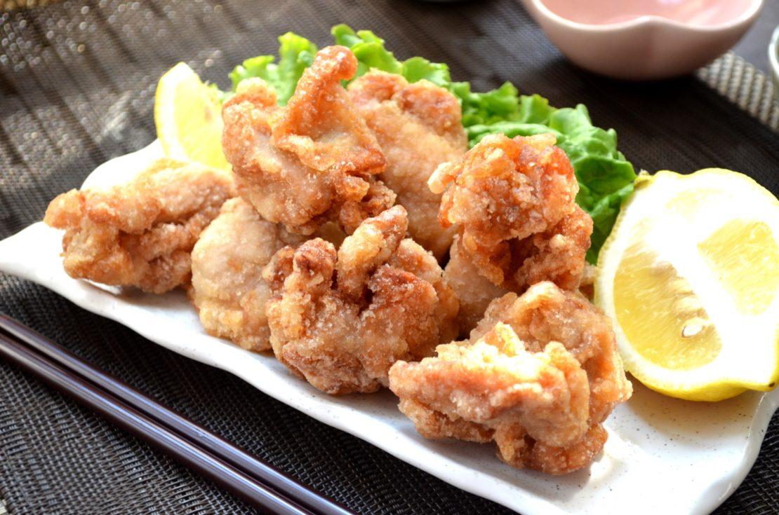 「からあげフェスティバル」が名古屋に再上陸!全国のからあげ専門店の味を楽しもう!