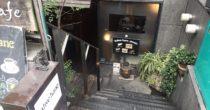 列車の中で食事しているような不思議空間。栄駅近くの隠れ家カフェ「Kahve hane」 - S  20766987 210x110