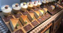 チーズケーキ好き必見!約25種類の濃厚チーズケーキが揃う古民家カフェ - ee10c605b55c454cafc1c4df310e244d 210x110