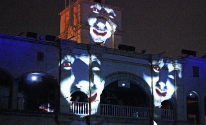今年の「ハロウィン」あなたはどう過ごす!?名古屋近郊おすすめイベント5選 - p halloween show 03 e1539668788989