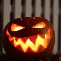 今年の「ハロウィン」あなたはどう過ごす!?名古屋近郊おすすめイベント5選