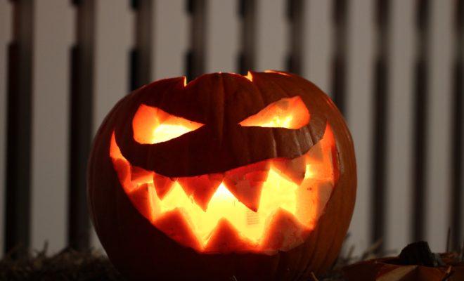 今年の「ハロウィン」あなたはどう過ごす!?名古屋近郊おすすめイベント5選 - pumpkin 1789832 1920 660x400