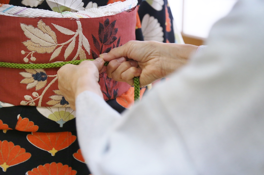 名古屋のほんとうに良い「場所・モノ・コト」〜やっとかめ文化祭2018〜 - yatto 02 1