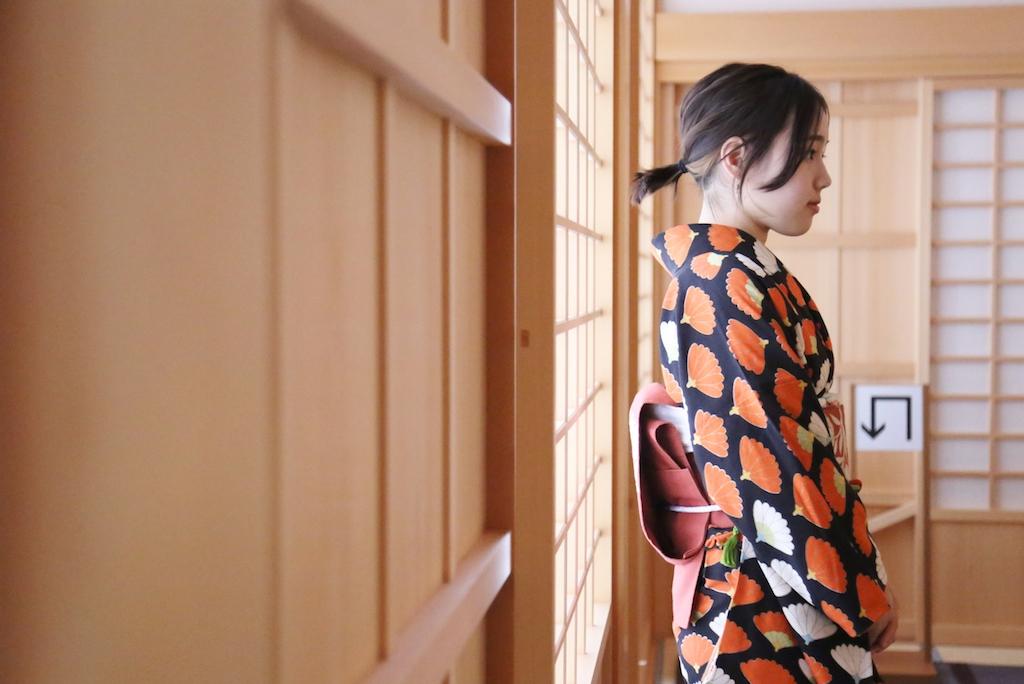 名古屋のほんとうに良い「場所・モノ・コト」〜やっとかめ文化祭2018〜 - yatto 03